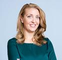 Amanda Van Riper