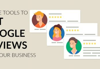 3 Free Tools to Get Google Reviews for Your Business