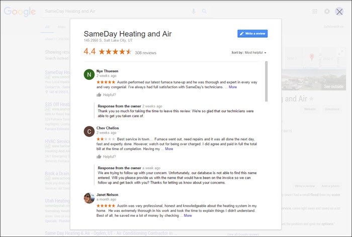 3 Free Tools to Get Google Reviews for Your Business - Smart